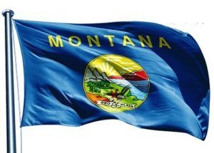 10 Interesting Facts about Montana