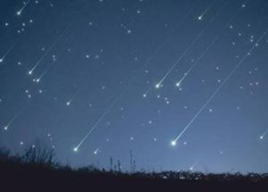 10 Interesting Facts about Meteoroids Meteors and Meteorites