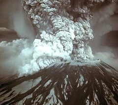 10 Interesting Facts about Mount St Helens Eruption