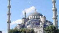 10 Interesting Facts about the Blue Mosque