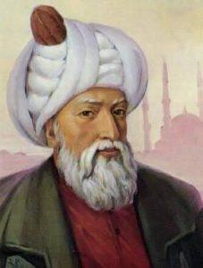 Sedefhar Mehmet Aga