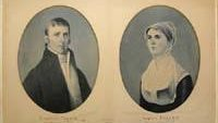 10 Interesting Facts about Lucretia Mott