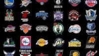 10 Interesting Facts about NBA