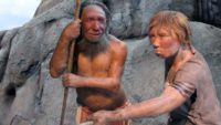 10 Interesting Facts about Neanderthals