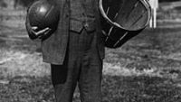 10 Interesting Facts about James Naismith