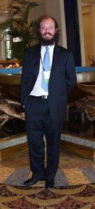 Adriano Cavalcanti
