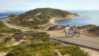 10 Interesting Facts about Point Nepean