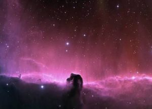 10 Interesting Facts about Nebulas