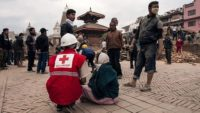 10 Interesting Facts about Nepal Earthquake