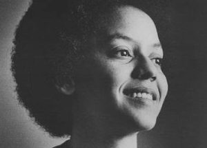 10 Interesting Facts about Nikki Giovanni