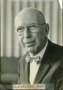 W. James Gardner