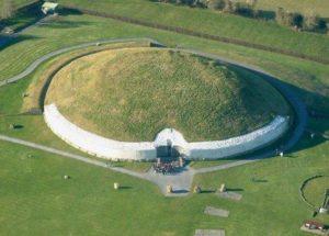 10 Interesting Facts about Newgrange
