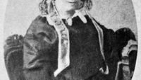 10 Interesting Facts about Franz Liszt