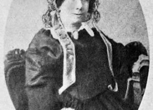 10 Interesting Facts about Franz Liszt