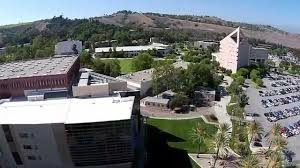 10 Interesting Facts about Cal Poly Pomona