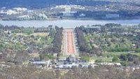 10 Interesting Facts about Canberra
