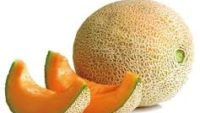 10 Interesting Facts about Cantaloupes
