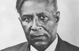 10 Interesting Facts about Garrett Morgan
