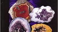 10 Interesting Facts about Geodes