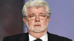 10 Interesting Facts about George Lucas