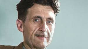 10 Interesting Facts about George Orwell